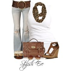 Stylish-Eve-2013-Outfits-Fashion-Guide-A-Great-Pair-of-Brown-Shoes-Does-an-Outfit-Good_01