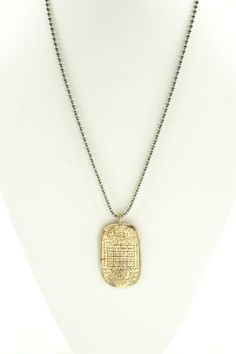 Ancient-calendar---Bronze---SS-ball-chain.png