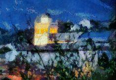 DSC01125_DAP_Monet