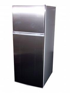 Avanti Bca516ss 24 Quot Undercounter Beverage Cooler With 5 0