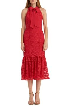 online shopping for ML Monique Lhuillier Embroidered Lace Trumpet Dress from top store. See new offer for ML Monique Lhuillier Embroidered Lace Trumpet Dress Dresser, Ml Monique Lhuillier, Trumpet Dress, Women's Evening Dresses, Embroidered Lace, Nordstrom Dresses, Silk Dress, Fashion Dresses, Gowns