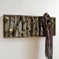 tree hanger (handimania)
