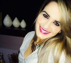 Um sorriso muda tudo, muda o mundo!