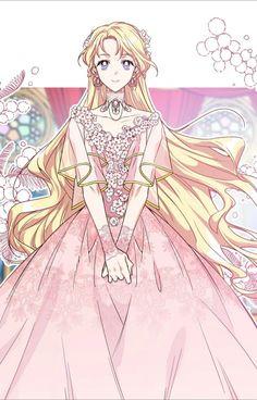 Cute Manga Girl, Cool Anime Girl, Pretty Anime Girl, Beautiful Anime Girl, Anime Art Girl, Character Art, Character Design, Anime Sisters, Manga List