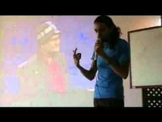 Curso completo- Fisica Quantica - Engenharia consciencial 2ª parte 13/19