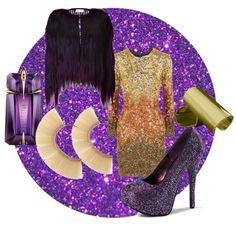 Glitz n Glam Glitz And Glam, Dresses, Fashion, Vestidos, Moda, Fashion Styles, The Dress, Fasion, Dress