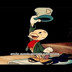 Italian Greetings, Italian Quotes, Fantasy, Say Hello, Good Night, Childhood Memories, Disney Characters, Fictional Characters, Geek Stuff