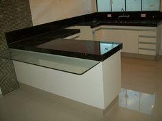 Kitchen Space Savers, Vertical Planter, Design Moderne, Cuisines Design, Tiny House, Sink, Home Decor, Kitchen Brick, Kitchen Sinks