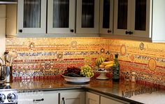 tiling a kitchen floor pictures of the hgtv smart home 2016 kitchen amp pantry 6238