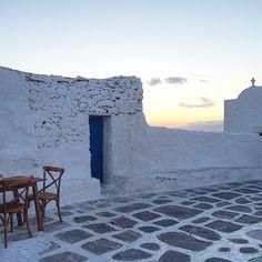 http://www.uplivinggreece.com/Mykonos-2  #mykonos