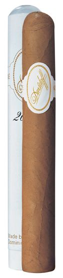 Davidoff Mille Series Cigars ~ The Mille line of cigars is distinguished by its exquisitely balanced taste, milder in flavor than the full-bodied Davidoff Grand Cru Series, yet more pronounced than the subtle Classic Series.