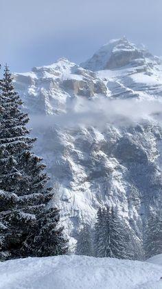 Winter Photography, Landscape Photography, Nature Photography, Travel Photography, Beautiful Photos Of Nature, Amazing Nature, Beautiful Places, Snow Place, Winter Wonderland Party