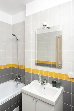http://i2.wp.com/adelaparvu.com/wp-content/uploads/2014/07/adelaparvu.com-despre-apartament-de-doua-camere-51-mp-blocul-The-Park-Bucuresti-9...