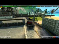 Tanki Online - Raw [railgun] Gameplay 1 - Tanki Online is a Free to play arcade style, tanks Shooter MMO Game playable in any internet browser Video Channel, Games Today, Free To Play, Red Bull, Arcade, Tanks, Internet, 3d, Videos
