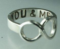 you+me=infinity