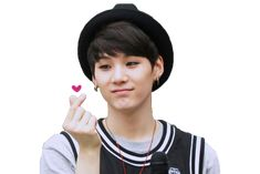 1000+ images about BTS Suga on Pinterest | BTS, Min yoon gi and ...