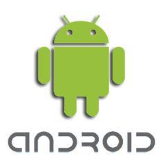 Ganti DP BBM di Android tanpa Cropping | Akang Cyber