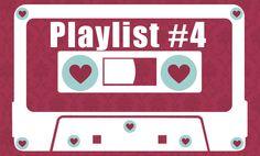 10 músicas para sair da igreja | Blog de Casamento DIY da Maria Fernanda