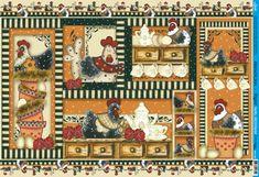 http://www.litoarte.com.br//produtos/artesanato/decoupage/decoupage-galinhas-cozinha/