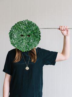 Danielle Wright Jewellery Lookbook