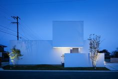 Let`s become a family | 岡山の建築家久成文人/EN.Architecture+Design