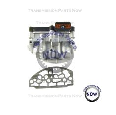 Details about Dodge Chrysler A604 40TE 41TE transmission