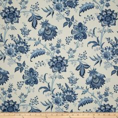 Waverly Island Gem Indigo Fabric Waverly,http://www.amazon.com/dp/B00FL49UJM/ref=cm_sw_r_pi_dp_Qf5ktb07ZFX48XHH