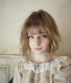 "2,310 Likes, 38 Comments - Ella Freya (@ella.freya) on Instagram: ""Thank you for doing my hair @koichi_sg, I always love your style @aventa_hair_salon ありがとうございます〜"""