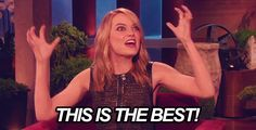 """While in line 8 hours before the midnight showing 