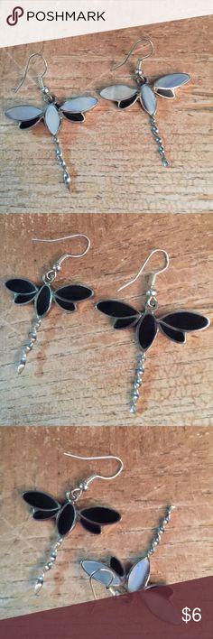 Earrings Alpaca Mexico 🌺 Earrings Alpaca Mexico 🌺 Jewelry Earrings