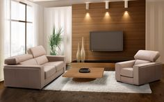 Sectional Maggy - Contemporary Style - Platinum Collection. with adjustable headrest.