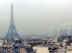 MadalBo: París, cita de 45 países para intentar impulsar la...