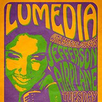 Create a 60′s Psychedelic Style Concert Poster | Psdtuts+