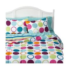 Kids Bedding : Girls & Boys Sheets, Characters : Target