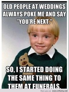 funny pictures funny memes, funny images, funny kids with sayings, funny q… - Humor Memes 9gag Funny, Funny Puns, Funny Laugh, Funny Relatable Memes, Haha Funny, Funny Humor, Funniest Jokes, Hilarious Quotes, Funny Stuff