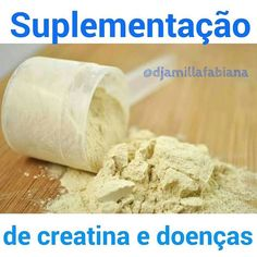 - Creatina apresenta benefícios no controle de diabetes tipo 2 . -.Creatina apresenta benefícios quanto a fibromialgia. . - Tem efeito neuroprotetor.   - Não prejudica a função renal e do fígado.   Referência 1Creatine in type 2 diabetes: a randomized double-blind placebo-controlled trial. Medicine and Science in Sports and Exercise [2011 43(5):770-   2. Creatine Supplementation in Fibromyalgia: A Randomized Double-Blind Placebo Controlled Trial. Arthritis Care & Research Vol. 65 No. 9…