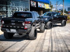 Ford F150 Raptor, Ford Ranger Raptor, Offroad, Custom Wheels, Truth Quotes, Cars And Motorcycles, Muscle Cars, Cool Cars, Monster Trucks