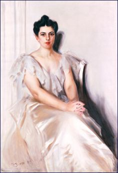 Image detail for -WHITE HOUSE HISTORY TIMELINES : The First Ladies