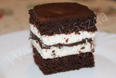 undefined Cake Cookies, Tiramisu, Fondant, Sweets, Ethnic Recipes, Food, Diets, Mascarpone, Kids