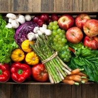 Great Advice For Successfully Increasing Your Nutrition