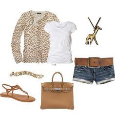 short. wearethebikerstore.com, Skull, Biker, Motorcycle, Men, Women, Fashion, Accessory, Home Decor, Jewelry.