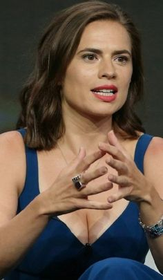 Hayley Atwell Milky cleavage Pics Collection – Hot and Sexy Actress Pictures Alexandra Daddario, Gal Gadot, Hailey Baldwin, Beautiful Celebrities, Gorgeous Women, Scarlett Johansson, Actress Hayley Atwell, Hayley Elizabeth Atwell, Hayley Attwell