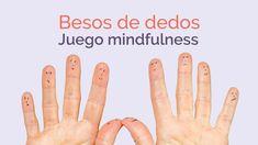 Chico Yoga, Mindfulness For Kids, Toddler Learning Activities, Yoga For Kids, Lessons For Kids, Kids Education, Booklet, Homeschool, Meditation