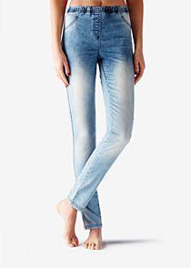 Leggings Jeans Slavato