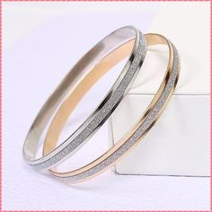 https://milestone-keepsakes.myshopify.com/products/womens-brand-bangles-elegant-gold-silver-plated-bangle-scrub-design-round-rose-gold-bracelets-for-ladiesfashion-gift-br037
