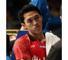 Badminton, Minion, Athlete, Meme, Boys, Baby Boys, Minions, Senior Boys, Sons