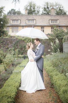 Wedding Venue   Fine Art Wedding Photography by Kerry Bartlett   Somerset Photographer   Coombe Lodge   somerset wedding photographer