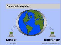 Die neue Infosphäre. Das Internet erklärt für Dummies. http://hogenkamp.com/2012/03/30/laudatio-fuer-beat-schmid-ehrenpreistraeger-best-of-swiss-web-2012/
