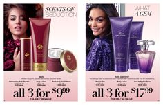 Online Brochure by Avon. Explore Avon's site full of your favorite products, including cosmetics, skin care, jewelry and fragrances. Avon Perfume, Body Powder, Avon Representative, Parfum Spray, Shower Gel, Body Lotion, Fragrance, Skin Care, Cosmetics