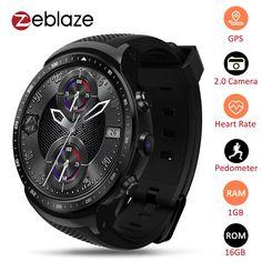Smart Electronics Jakcom P2 Professional Smart Sport Watch Hot Sale In Smart Watches As Montre Connecte Zeblaze Thor S Dm09 Smart Watches